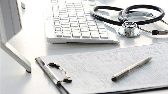 Přerozdělování finančních prostředků veřejného zdravotního pojištění