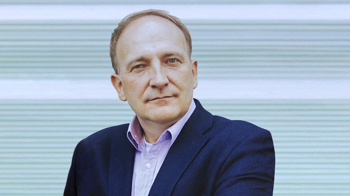 Juraj Szabo rozhodčí soud