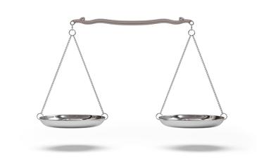 Přísedící a zásada zákonného soudce, laický prvek v justici