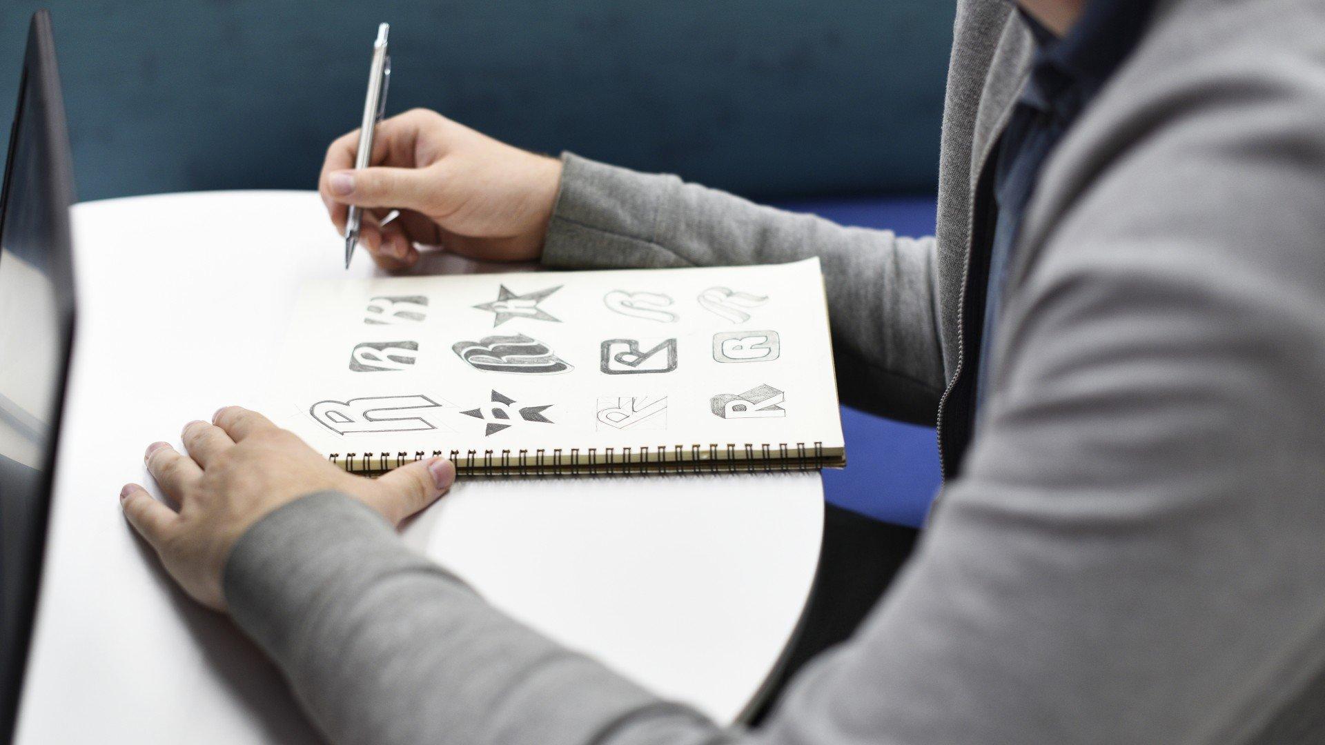 Ochranné známky a jejich způsobilost zápisu
