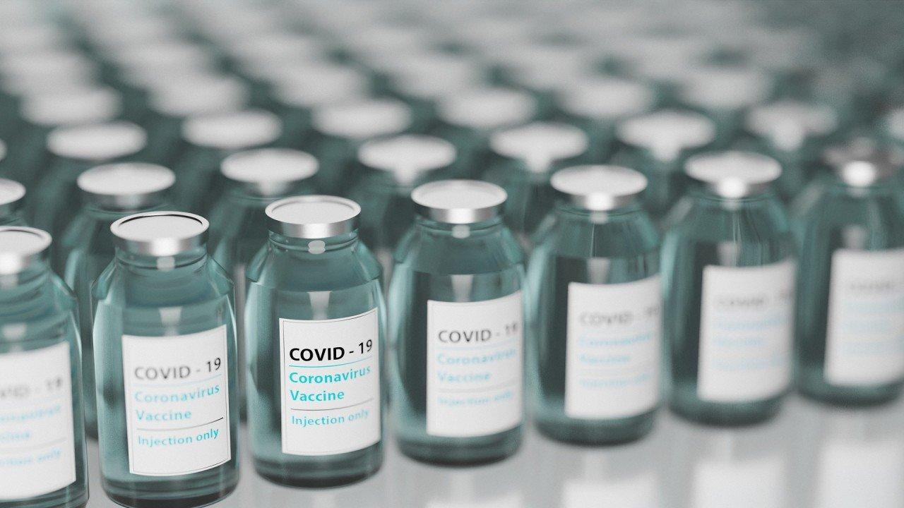 Očkování koronavirus, náhrada škody