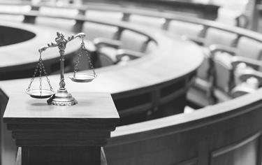 Zásada reformatio in peius ve správním řízení